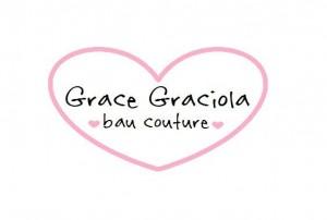 Grace Graciola Bau Couture